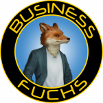 Business-Mode empfohlen vom Business-Fuchs - business-fuchs.com